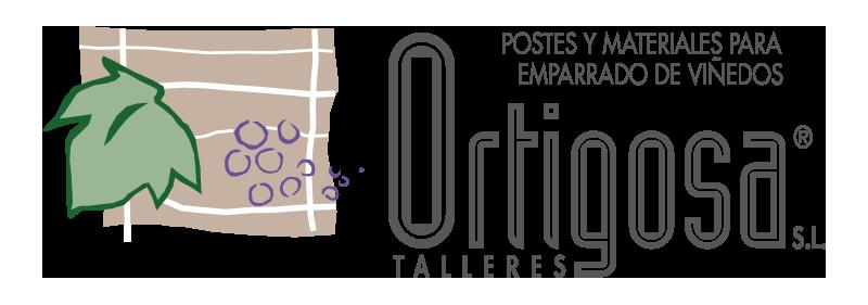 Talleres Ortigosa